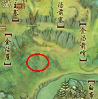狩猎瞿塘峡.jpg