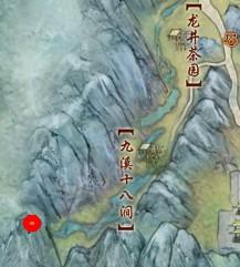 侠义藏剑-九溪龟圣.jpg